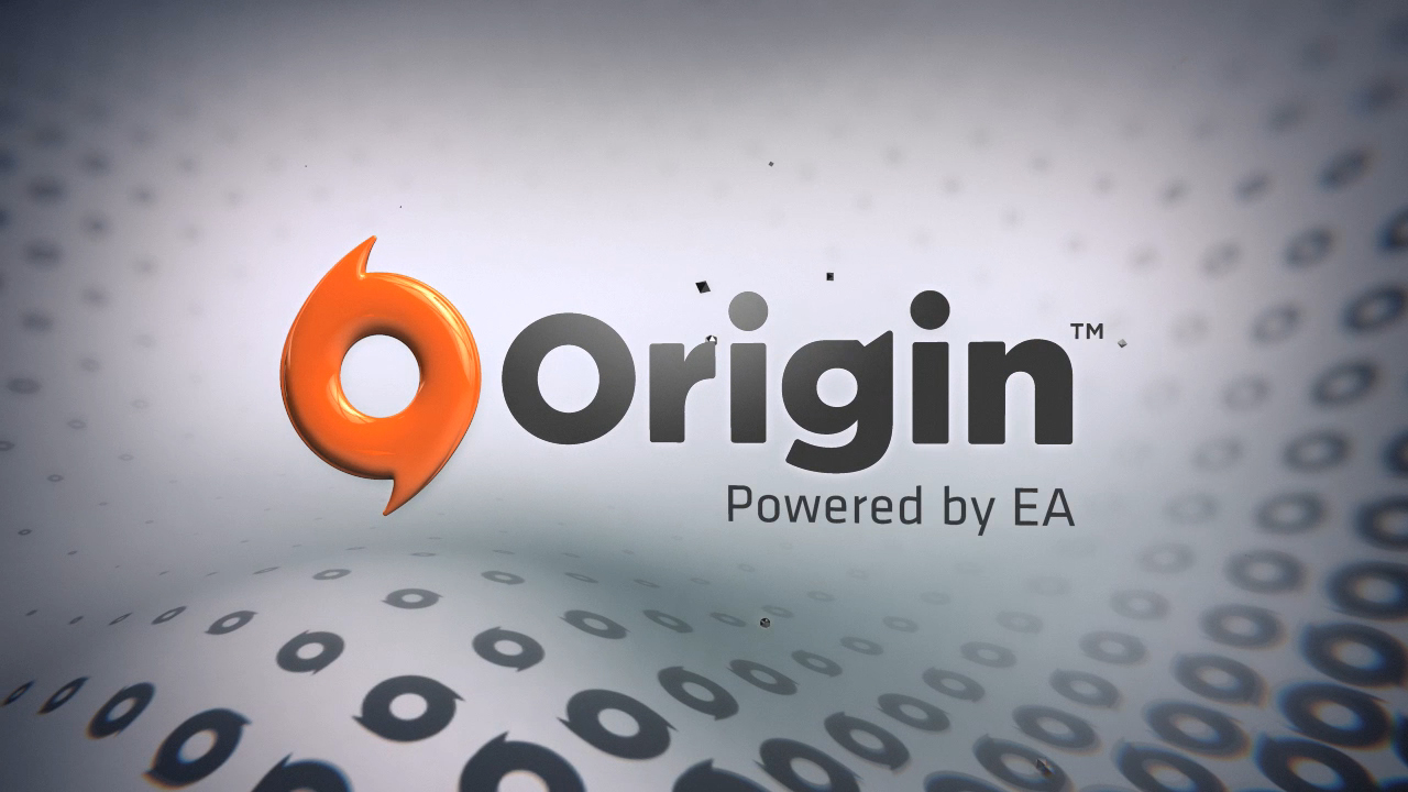 origin_logo_logotipo