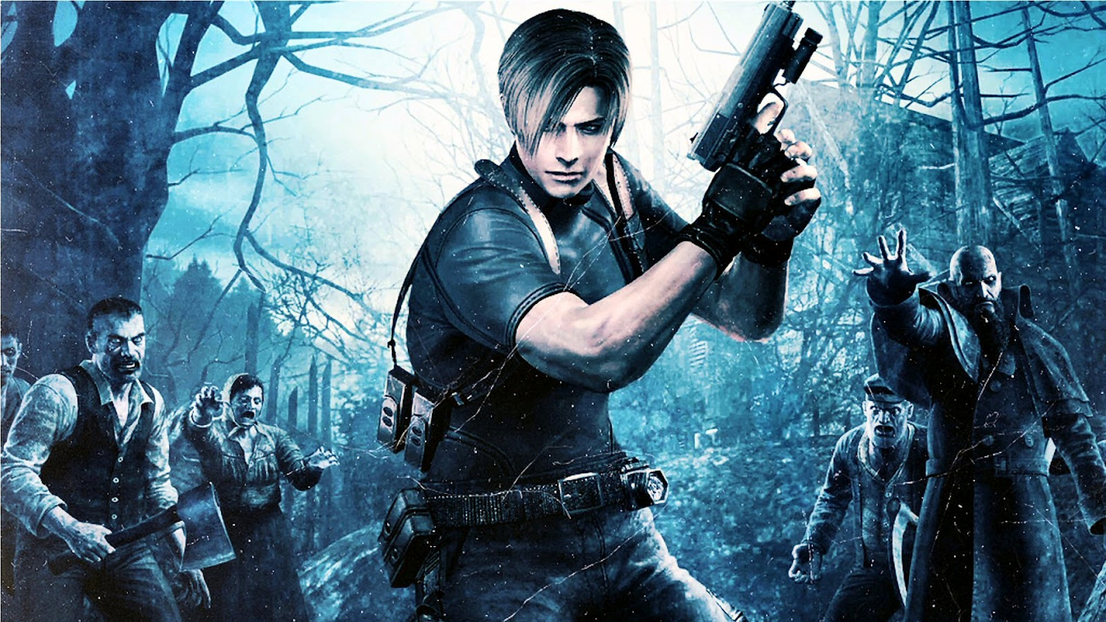 resident-evil-4-wallpapers-2