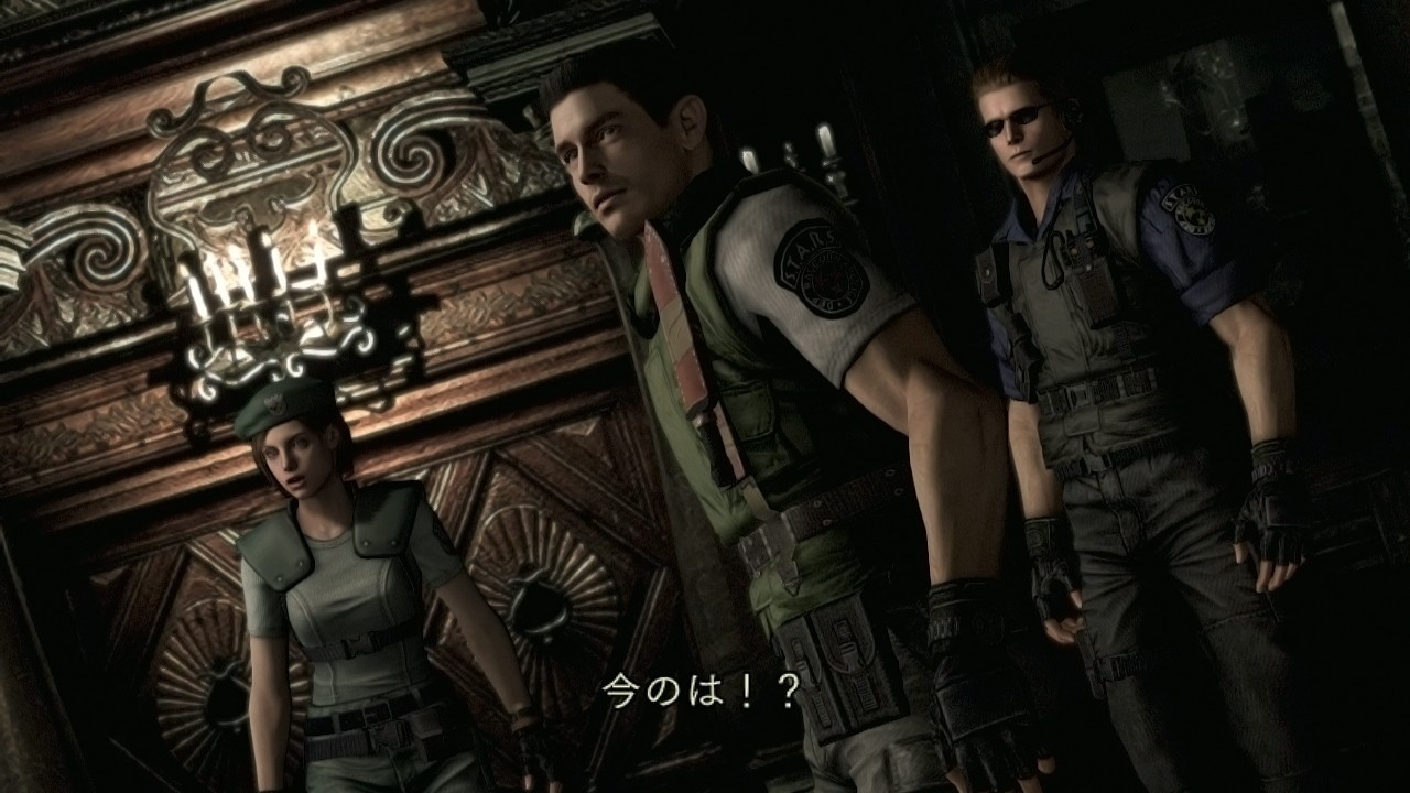 resident-evil-hd-remaster-1407535529116_1280x720