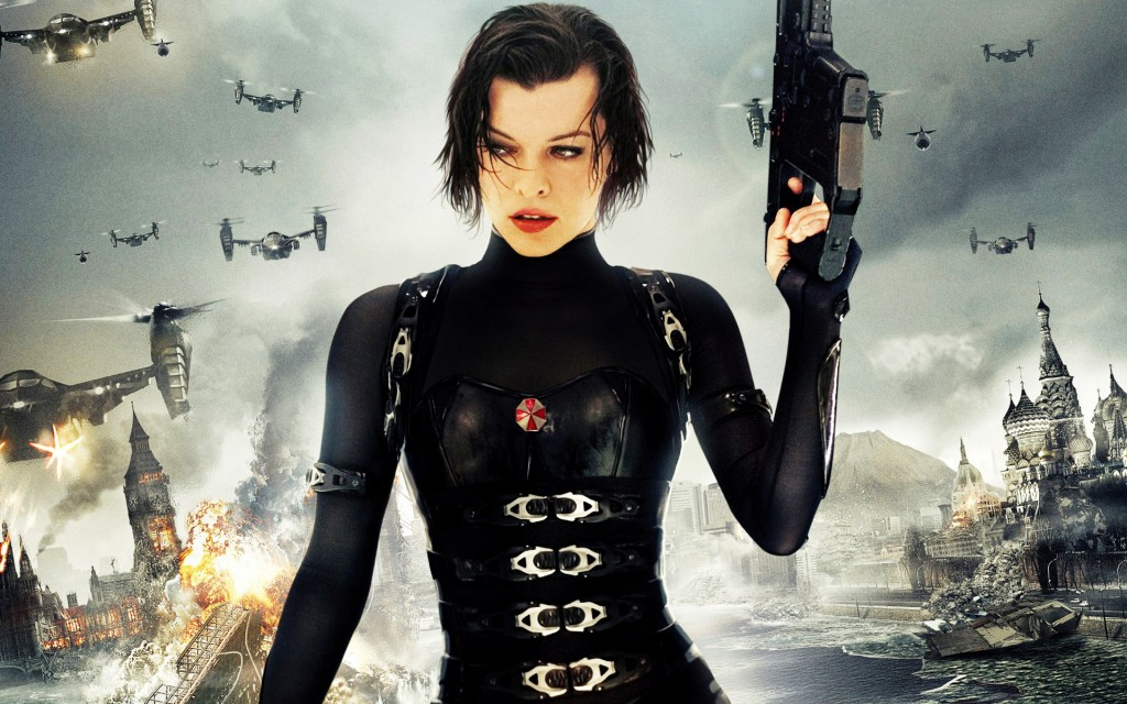resident-evil-retribution-legacy-trailer-movie-trailer