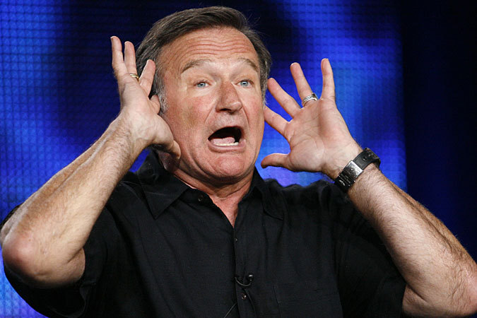 robin-williams-pilot-two-new-dramas