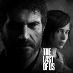 The Last of Us: Partes do filme serão bem diferentes do jogo