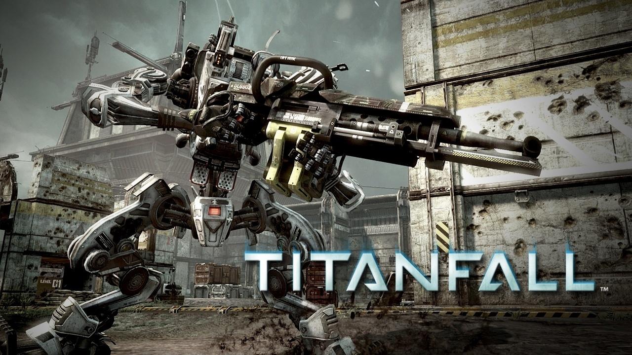 titanfall-1387550831063_1280x720
