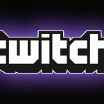 Amazon compra Twitch por U$970 milhões