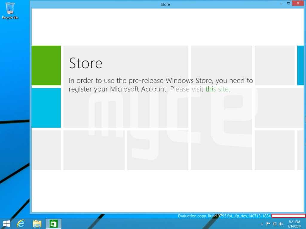windows9leak2-1024x768