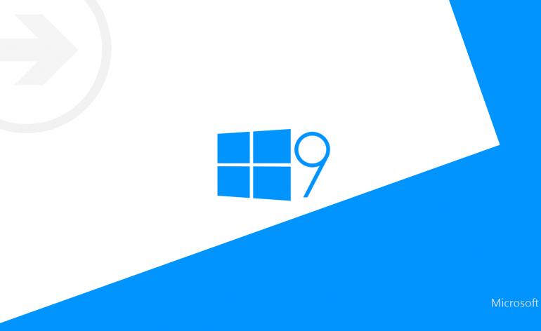 windows_9_wallpaper_by_jameshd2k-d5y2s6o-770x472