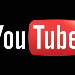 Google atualiza YouTube para Smart TVs e videogames