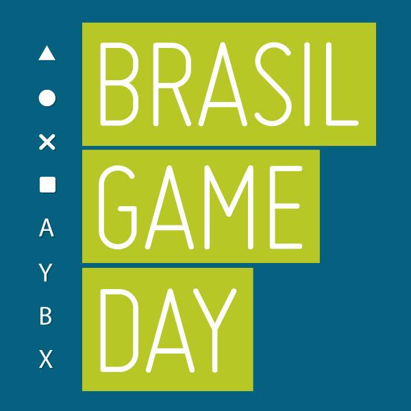 Brasil Game Day 23