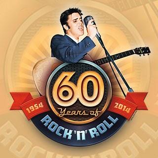 Elvis-60-Anos-de-Rock