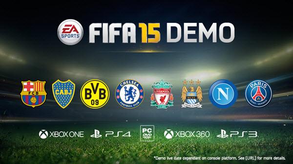 FIFA_15_Demo