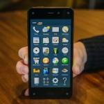Amazon está vendendo o Fire Phone por menos de US$ 1