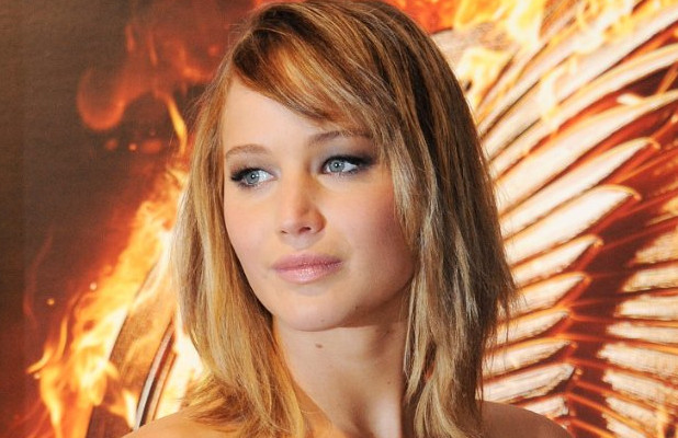 Jennifer-Lawrence-Tumblr-Ask-618x400