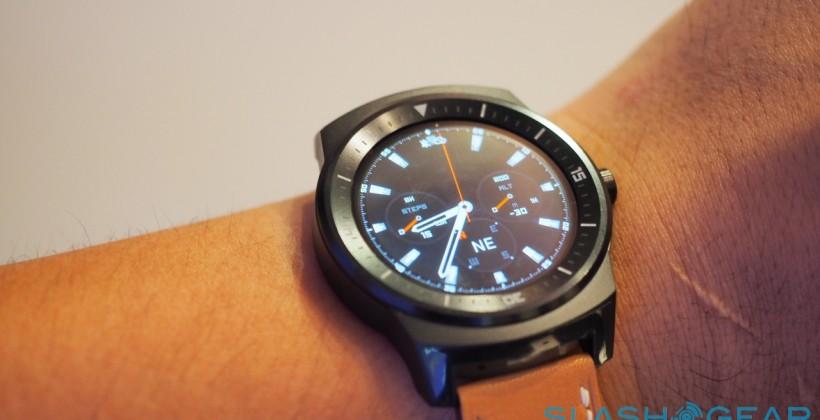 P9043053-LG-G-Watch-R-820x420
