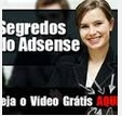 Segredos-do-Adsense-1