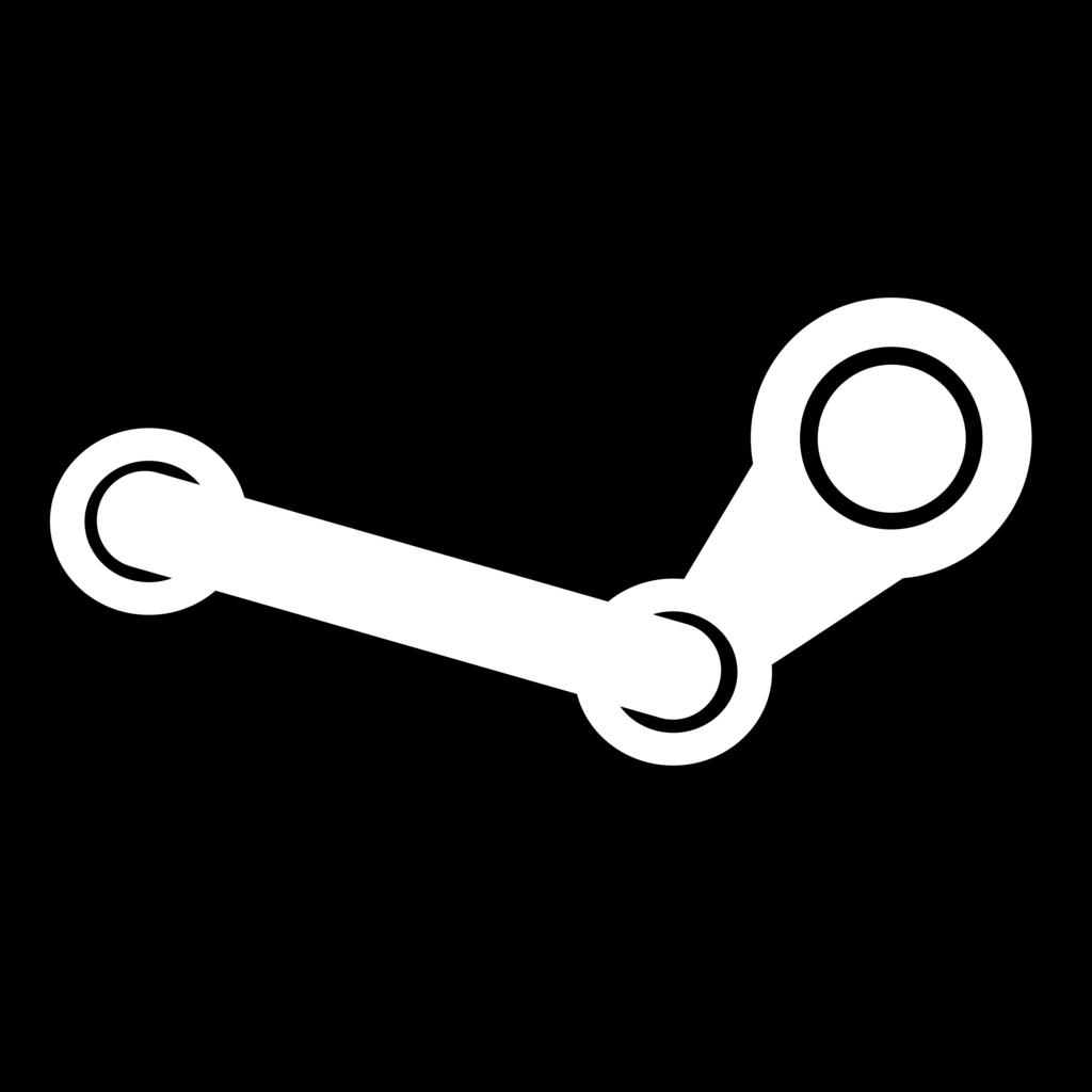 Steam-Valve