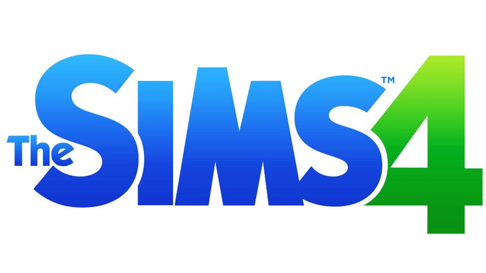 The-Sims-4 (1)