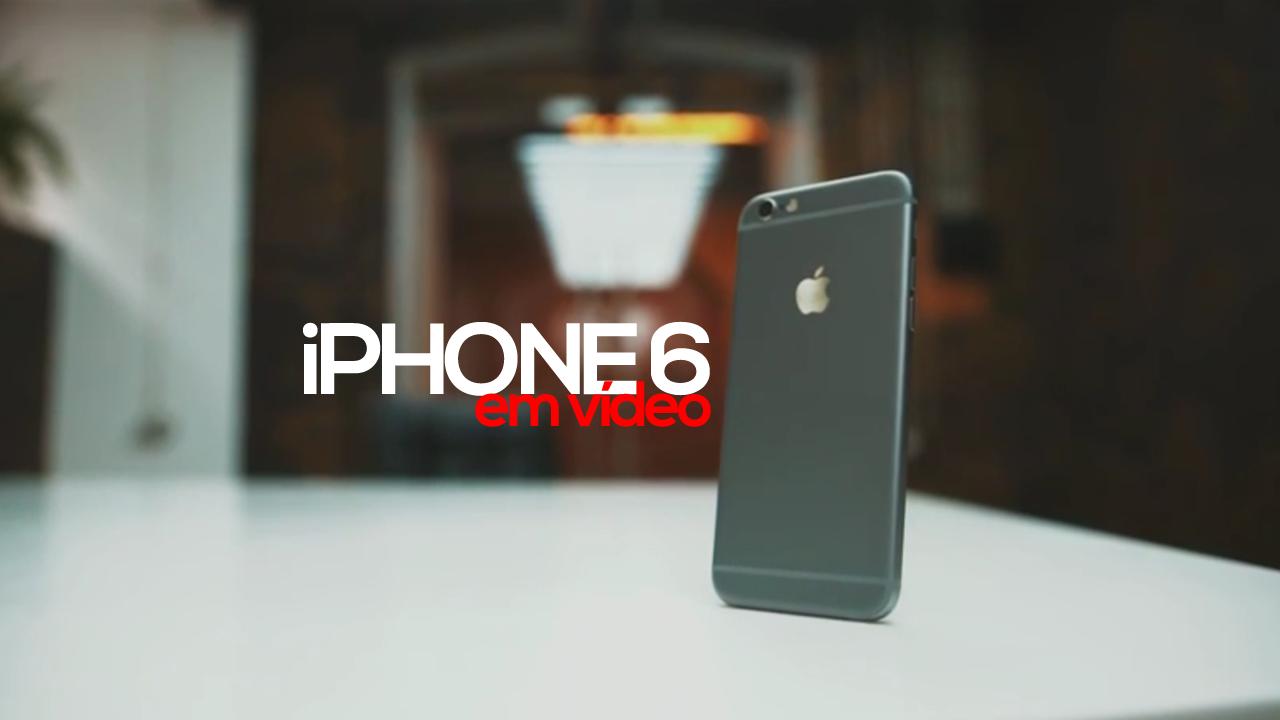 Vídeo-mostra-em-detalhes-o-iPhone-6
