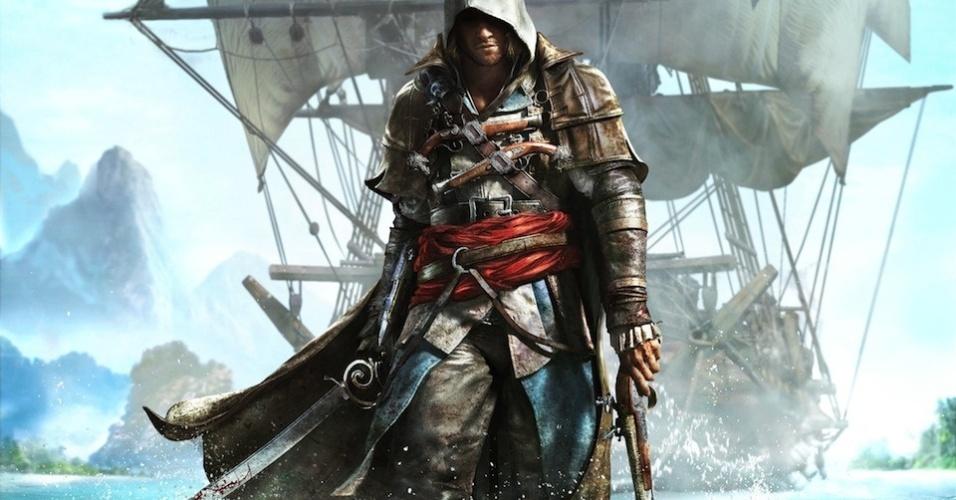 assassins-creed-iv-black-flag-1370010637400_956x500