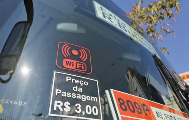 bus sp