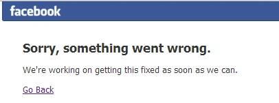 facebook down2