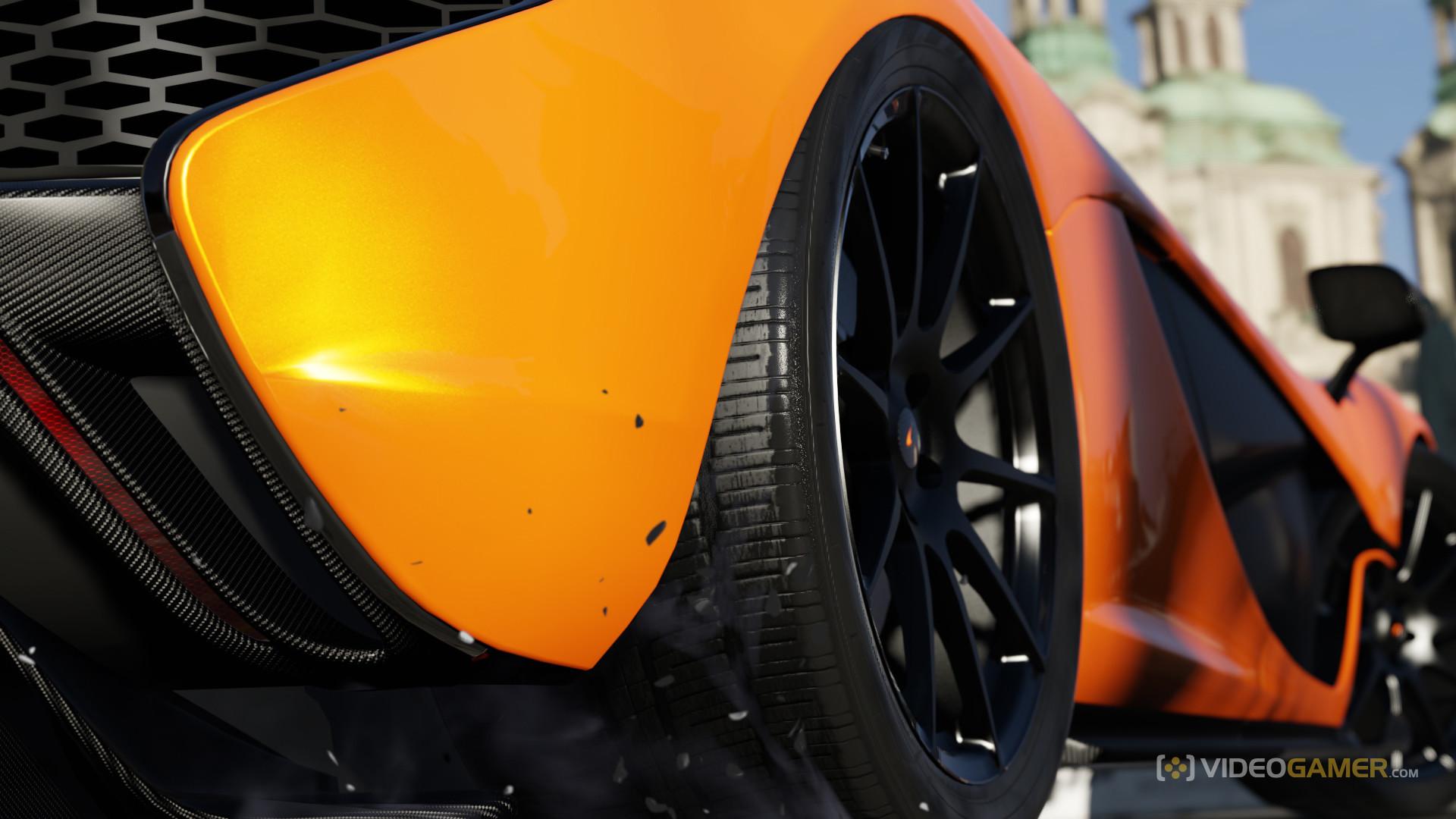 forza_motorsport_5_7
