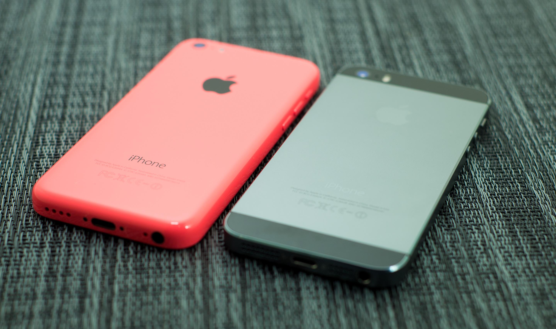 iphone5ccccc