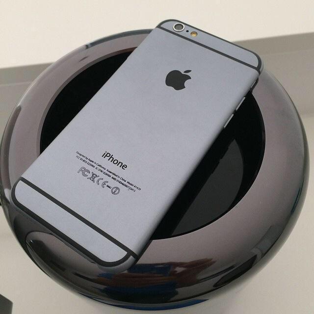 iphone6__5