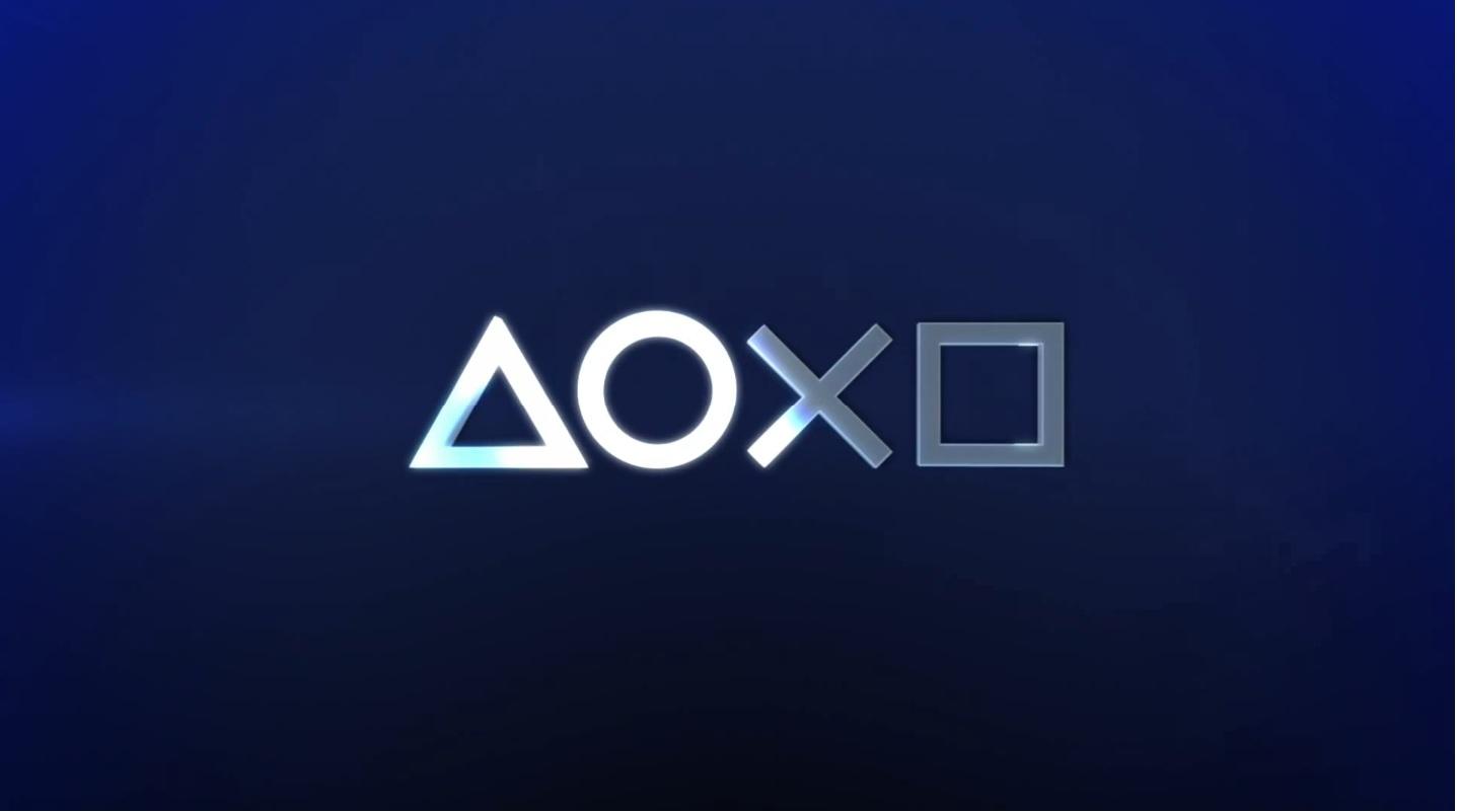 playstation-logo-blueplaystation-4-logo-play-station-4-logo-playstation-logo-ibarq56r