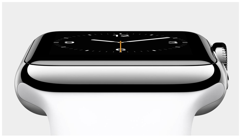 watch apple2