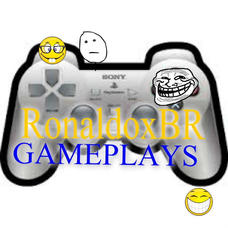 Game-a-vista1