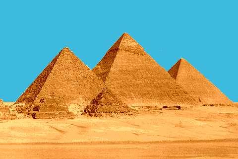 piramide-de-gizé