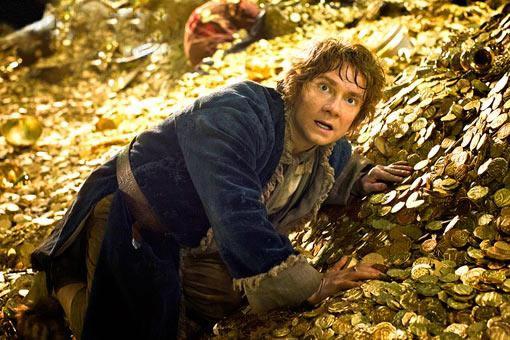 Hobbit-Desolacao-de-Smaug-07dez2012