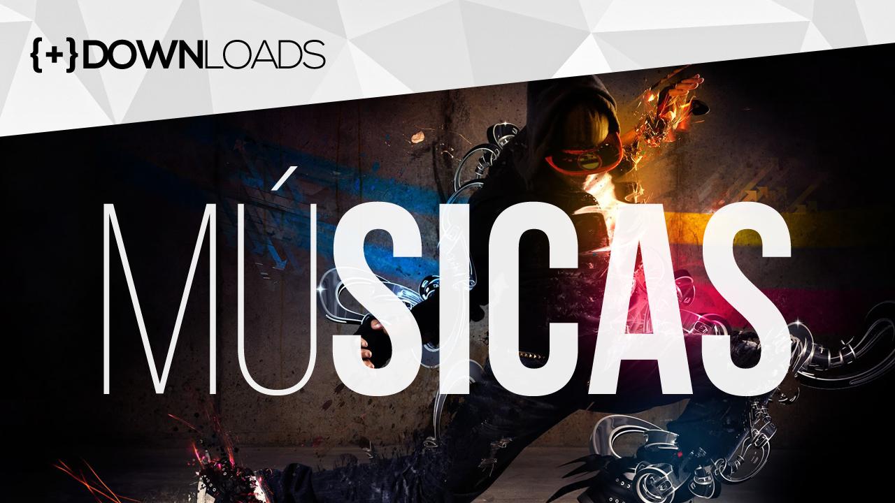 MUSICAS-COpyright