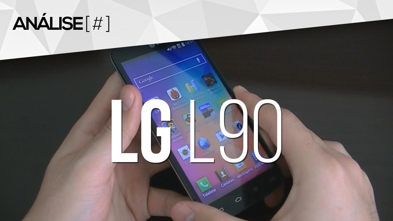 Review-l90
