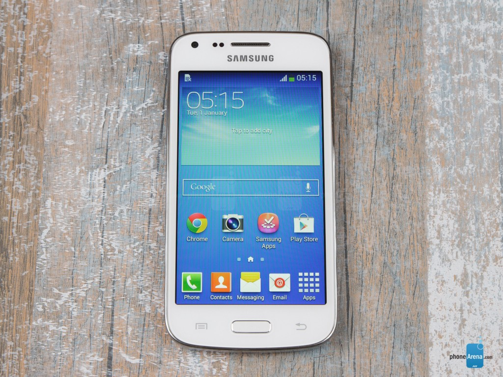Samsung-Galaxy-Core-Plus-Preview-001