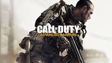 call-of-duty-advanced-warfare4