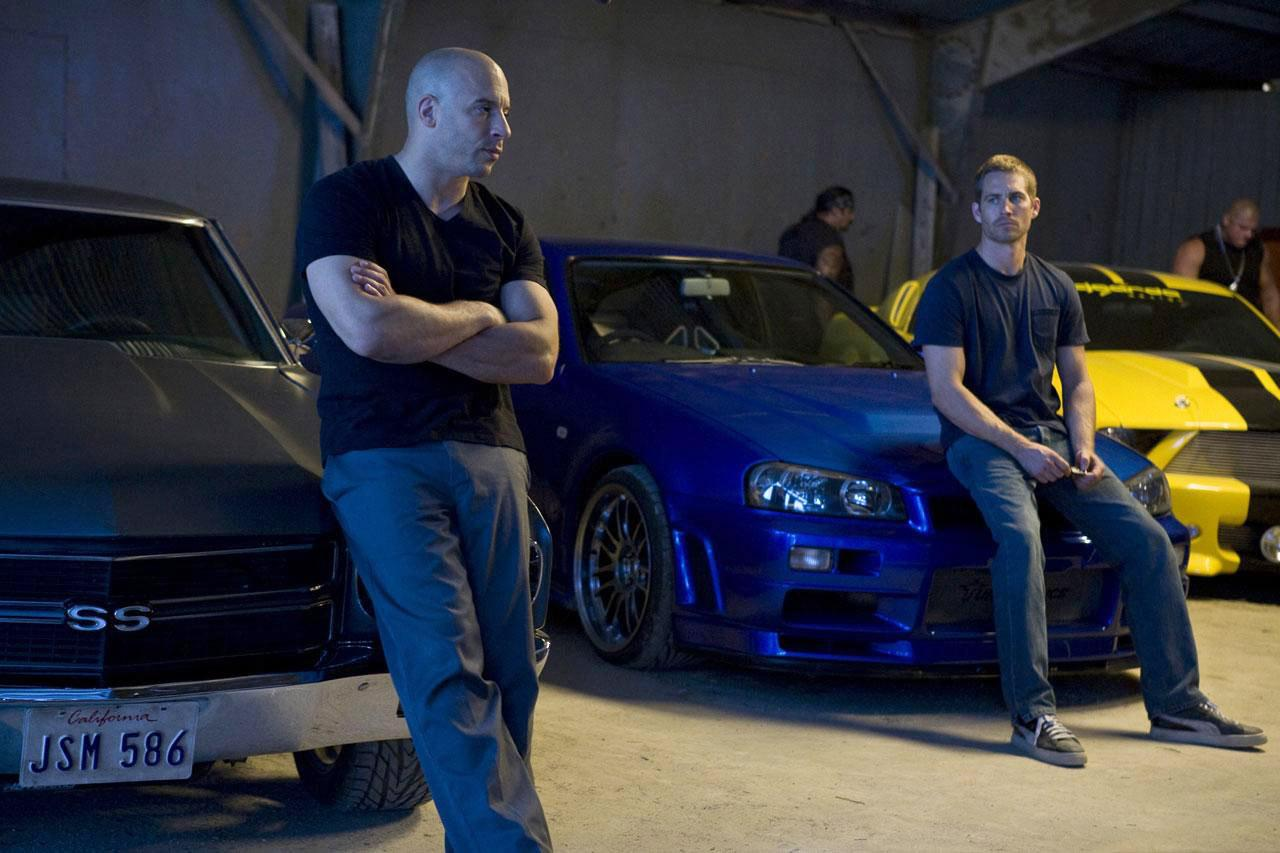 fast-furious-and-vin-diesel-paul-walker-178675