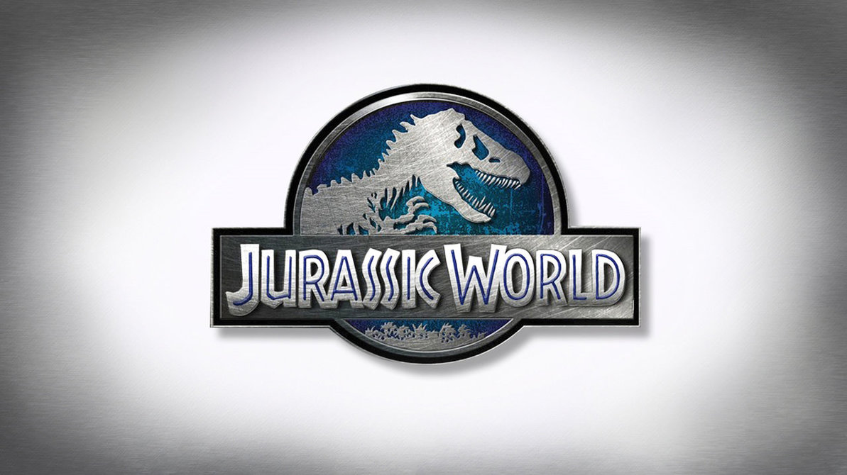 jurassic-world (1)