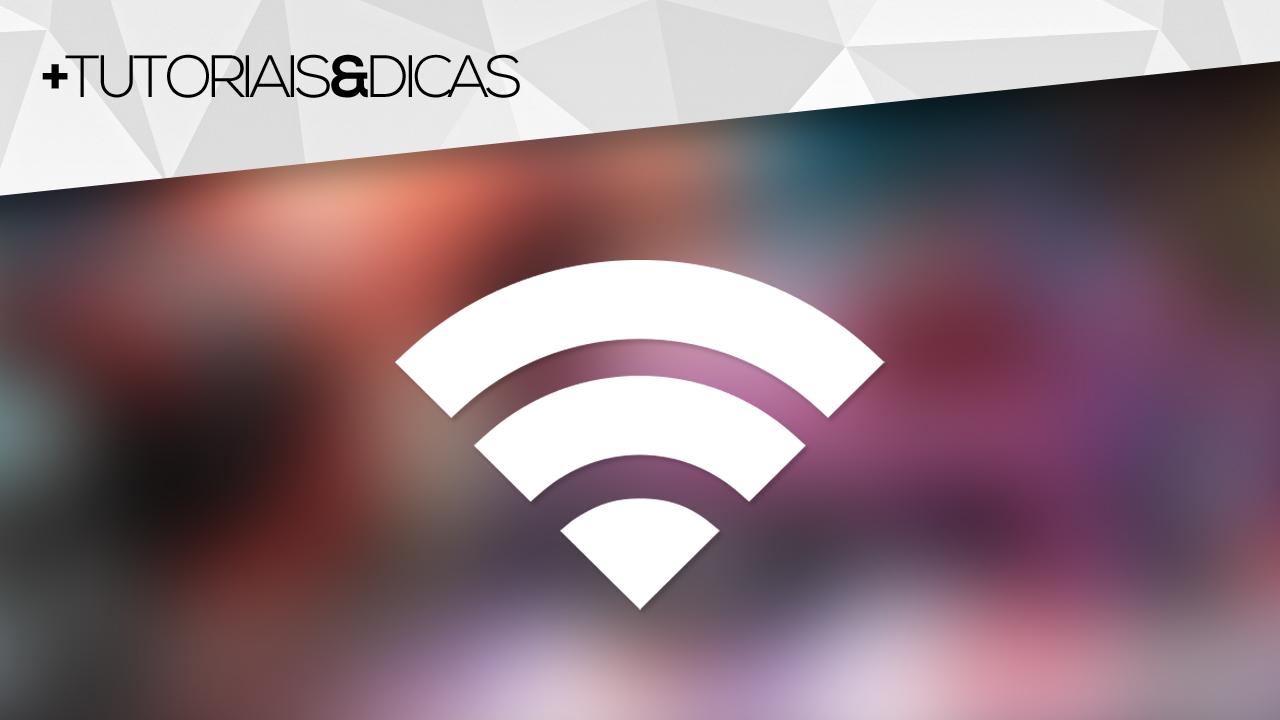 sinal-wifi