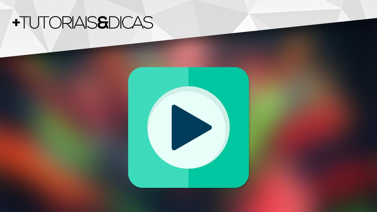 video_