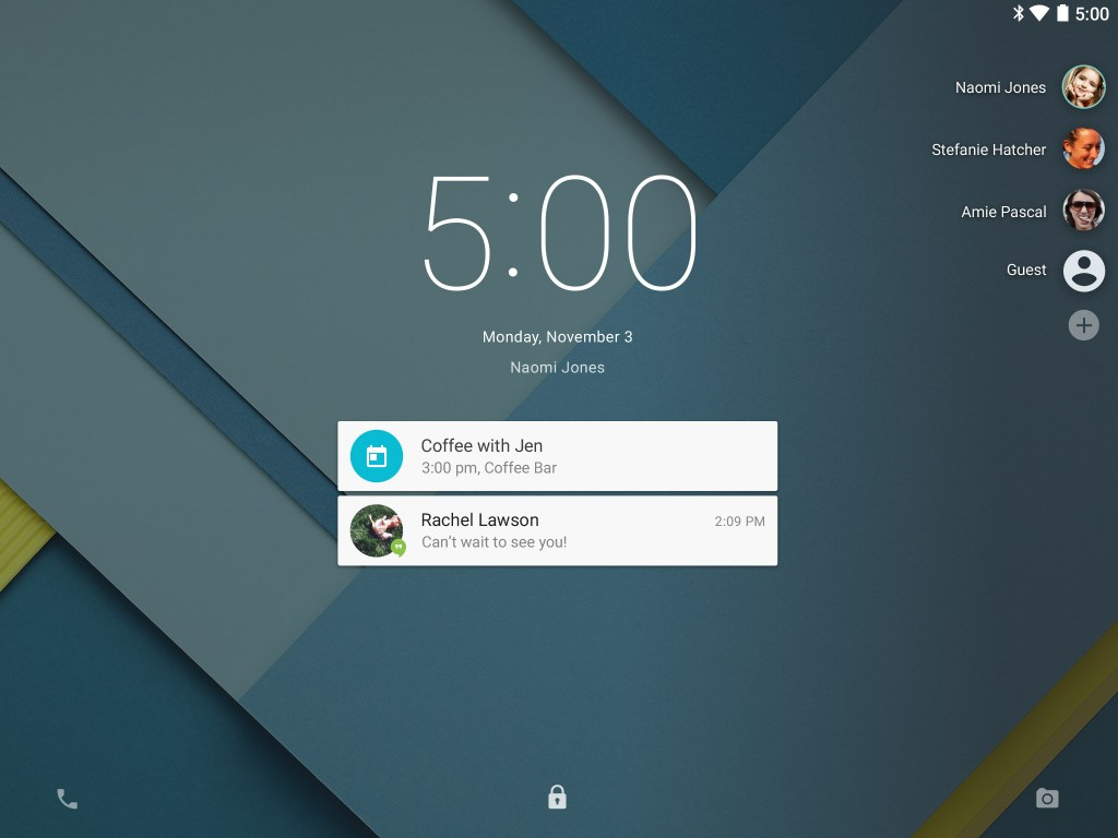 lock-screen-notifications-android-lollipop