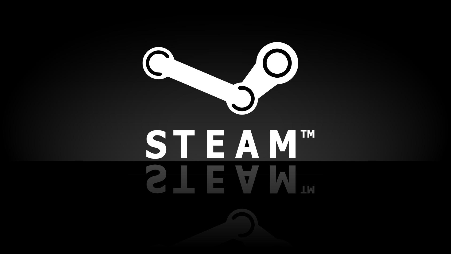 steammm