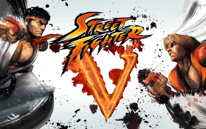 street-fighter-v (1)