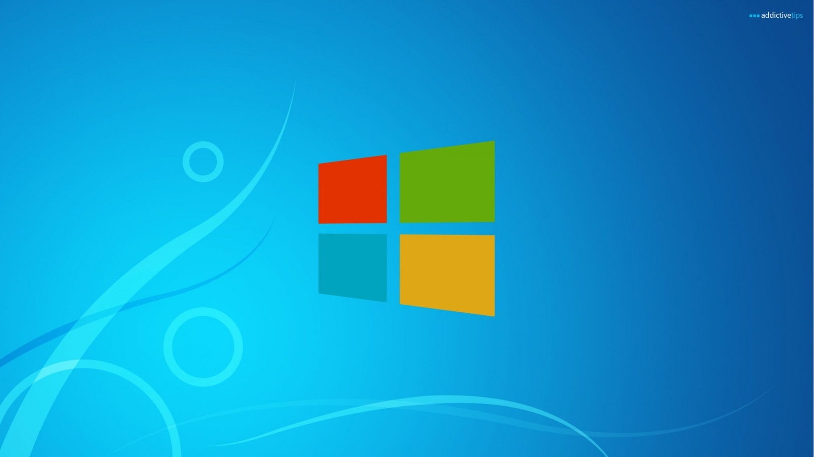 windows-8-logo-with-blue-wallpaper-for-1600x900-9-260