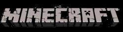 250px-Minecraft2_logo