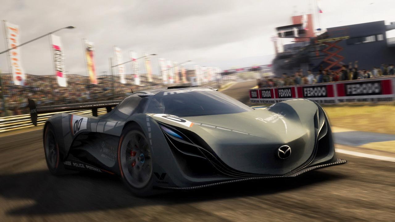 Race_Driver_Grid_Mazda_Furai