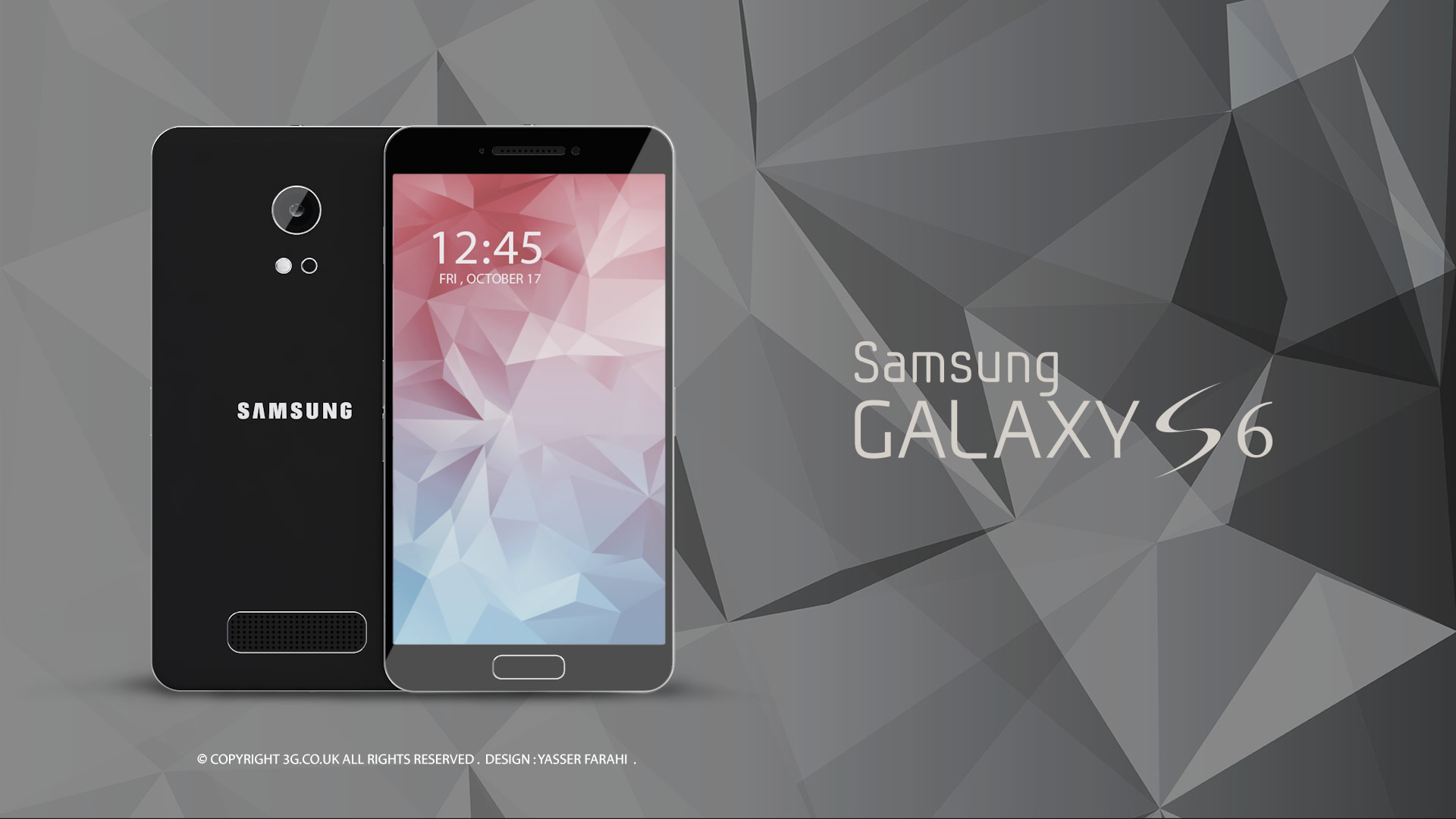 Samsung-Galaxy-S6-Black-HQ