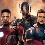 Veja o terceiro trailer de Os Vingadores: A Era de Ultron