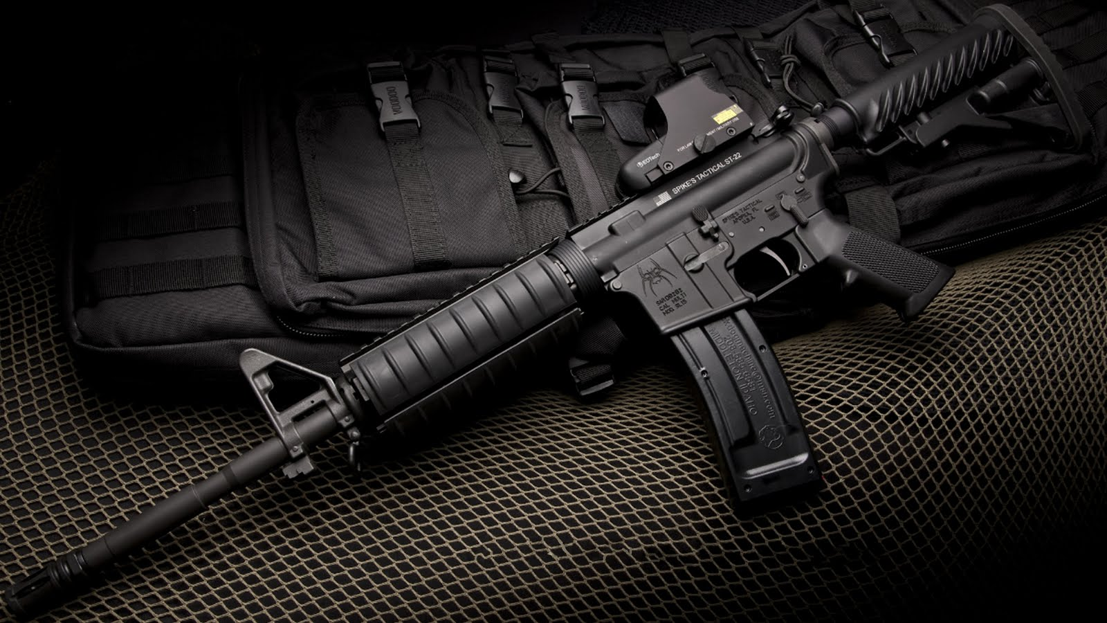 m16-rifle-top-wallpapers-in-hd