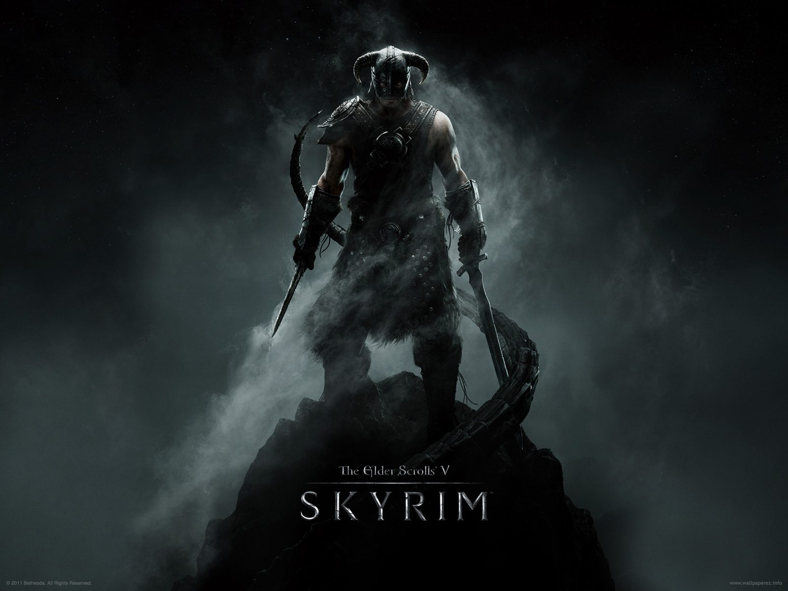 Elder-Scrolls-V-Skyrim-2135